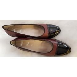 Ara cipő