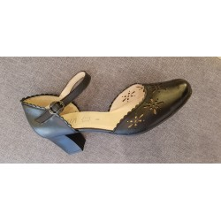 Alpina szandálcipő