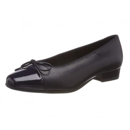 ARA Ballerina cipő