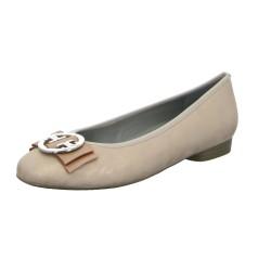 ARA Jenny női ballerina cipő