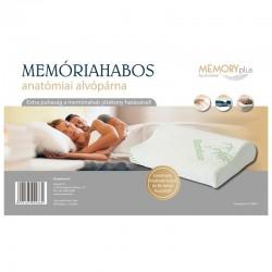 MEMÓRIAHABOS ANATÓMIAI ALVÓPÁRNA - GYVMF4