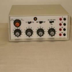 CORPOSANO KS-1/A1 IZOM-IDEG STIMULÁTOR